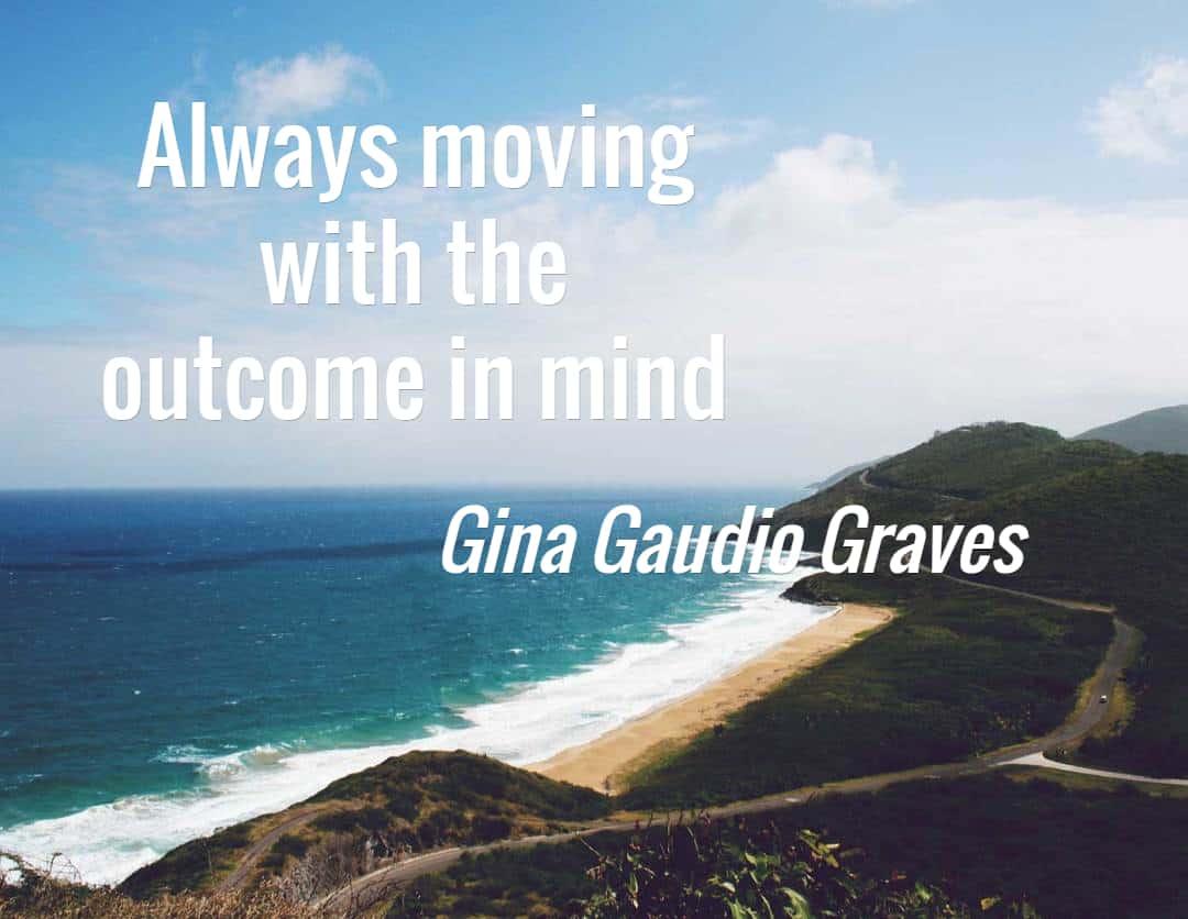 alwaysmoving