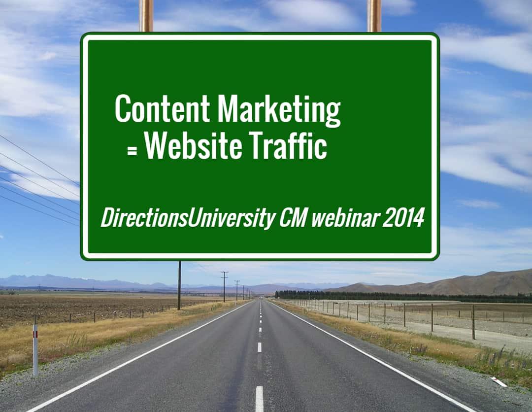 contentmarketing (2)