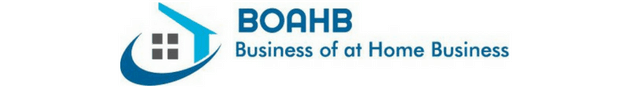Learn more about Boahb Membership!